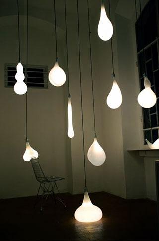 lightblub02