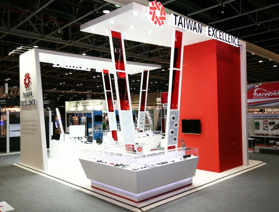 Taiwan Excellence-2