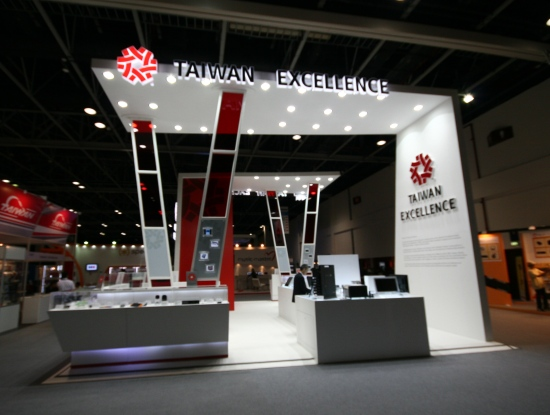 Taiwan Excellence-5