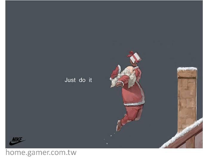 聖誕樹上篇02