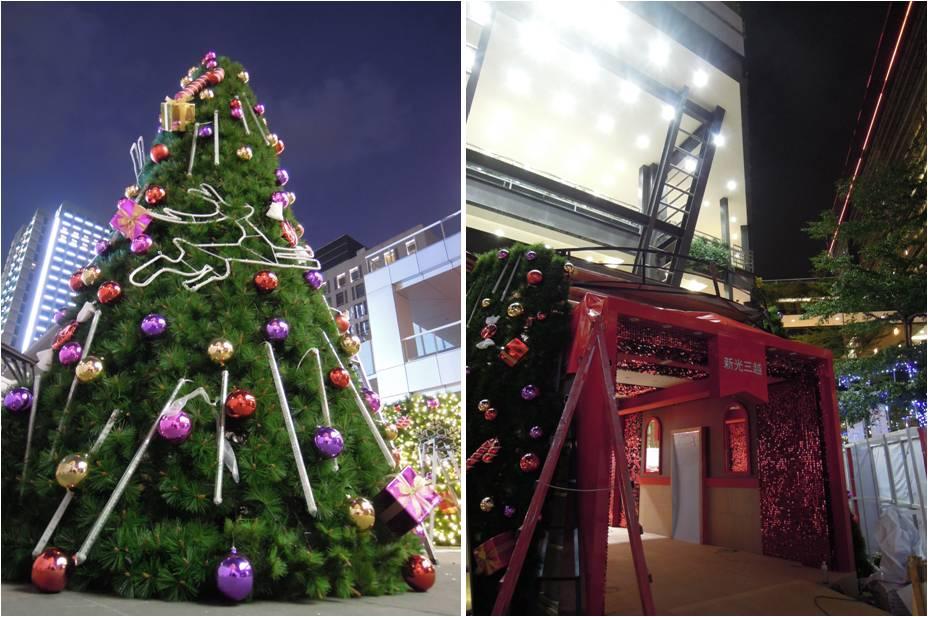 2013-1213聖誕樹下篇15