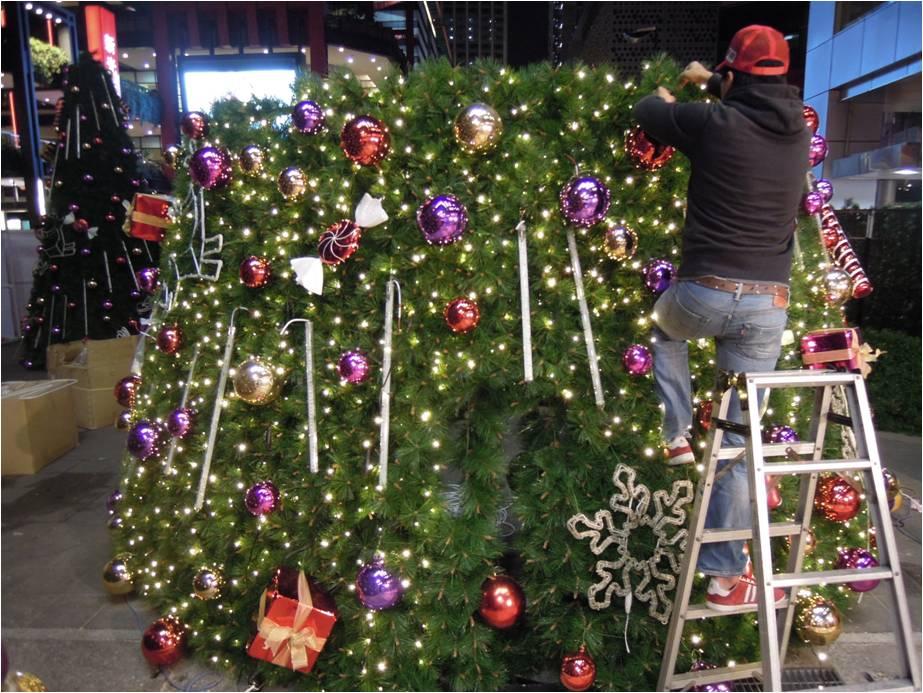 2013-1213聖誕樹下篇16
