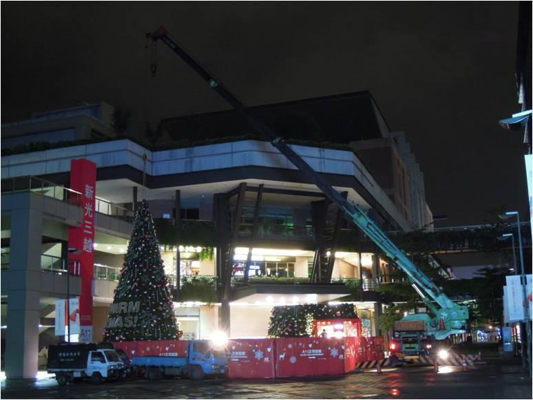 2013-1213聖誕樹下篇21