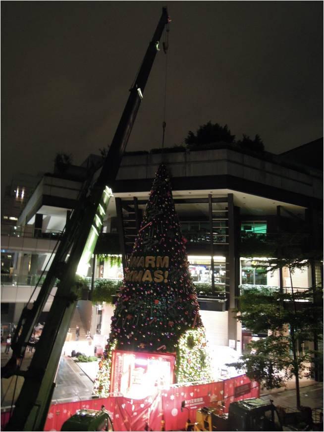 2013-1213聖誕樹下篇23