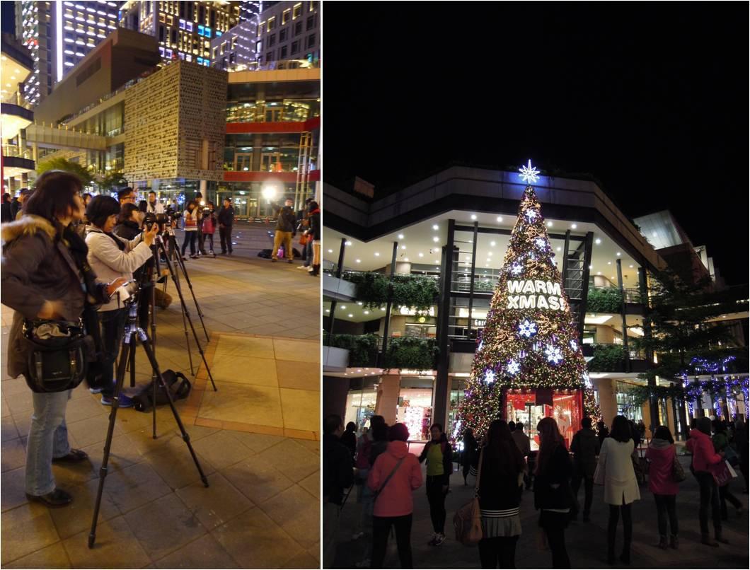 2013-1213聖誕樹下篇29