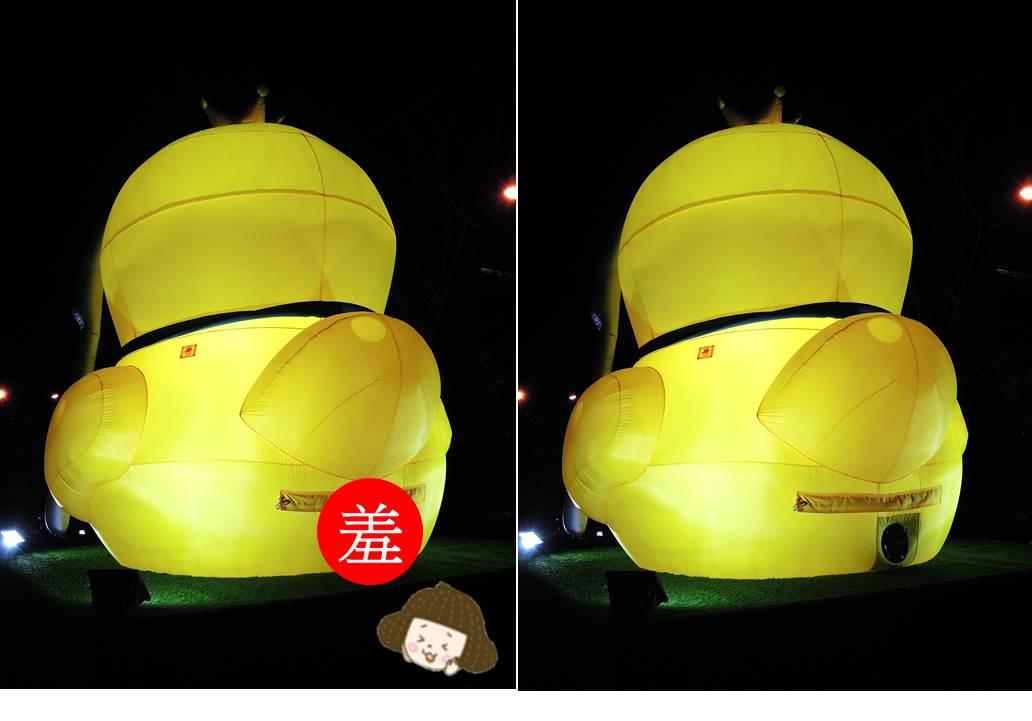 2013-1220-廚師小鴨15