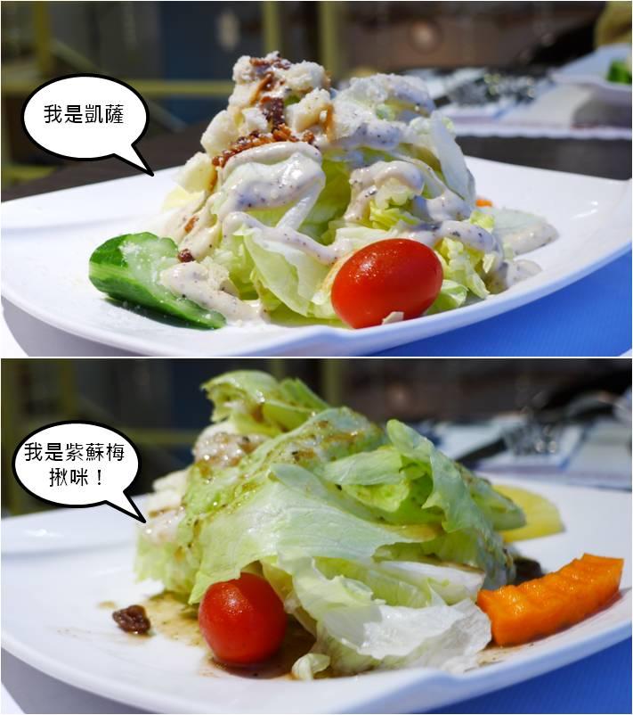 2013-1220-廚師小鴨20