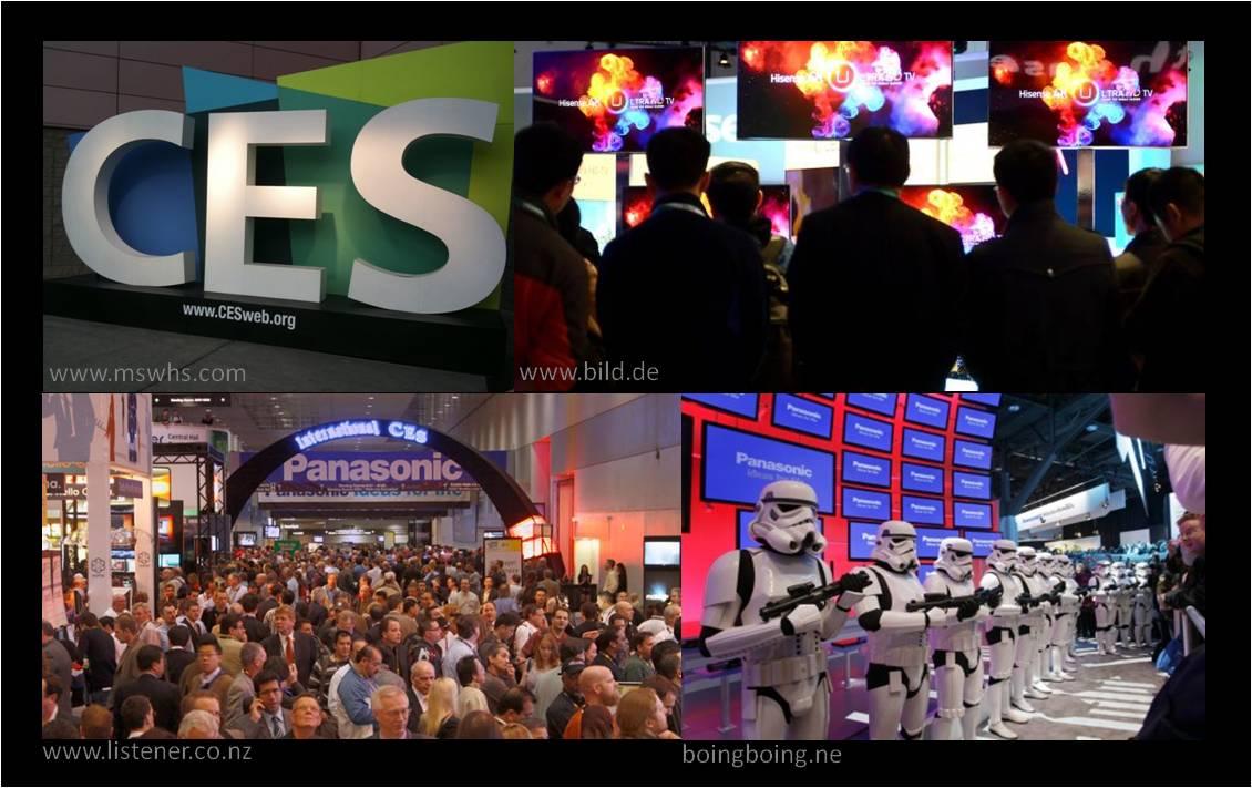 2014-0110-美國CES消費性電子展03