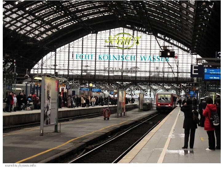 103-0321-德國科隆五金展06