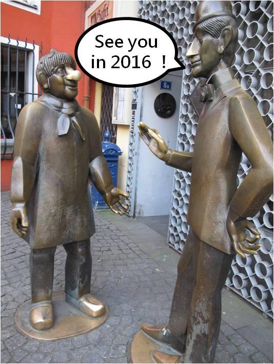 103-0321-德國科隆五金展28