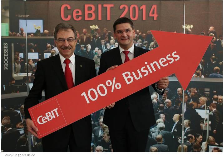 2014-0313-德國漢諾威CeBIT電腦展05