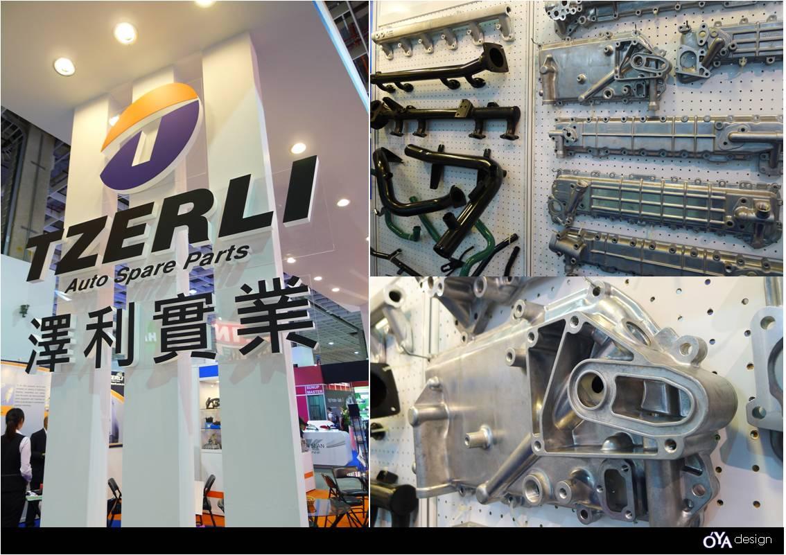 103-0411-不一樣的硬漢美學,Taipei AMPA國際汽車零配件展覽會07