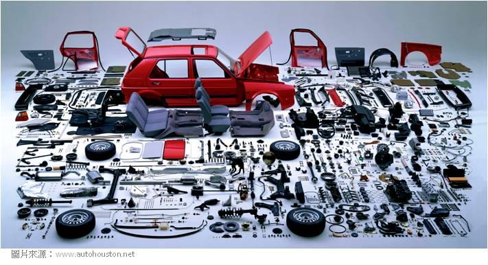 103-0411-不一樣的硬漢美學,Taipei AMPA國際汽車零配件展覽會21