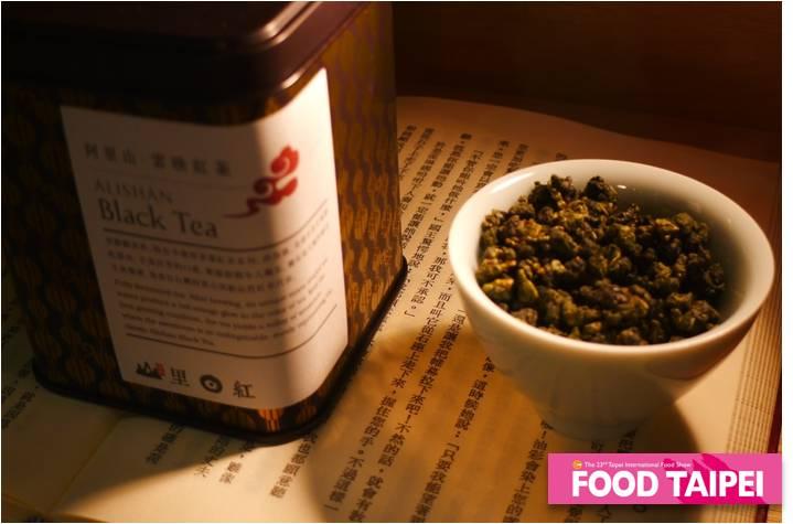 103-0627-24th台北國際食品展-16
