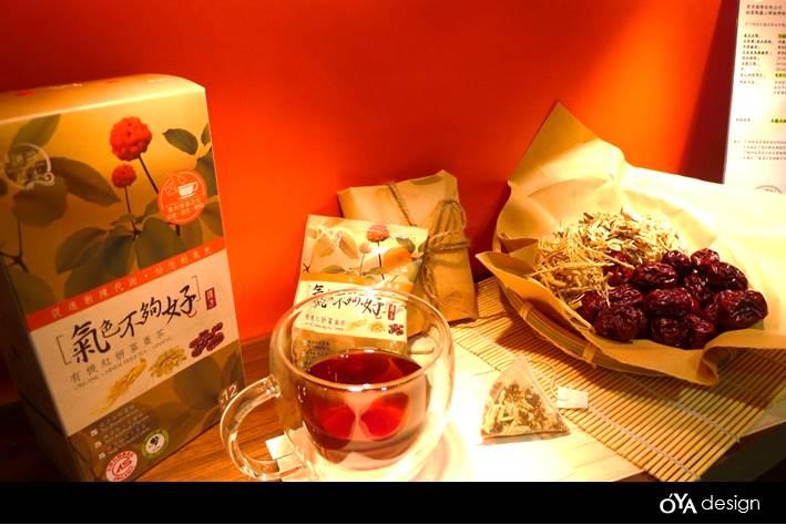 103-0627-24th台北國際食品展-21