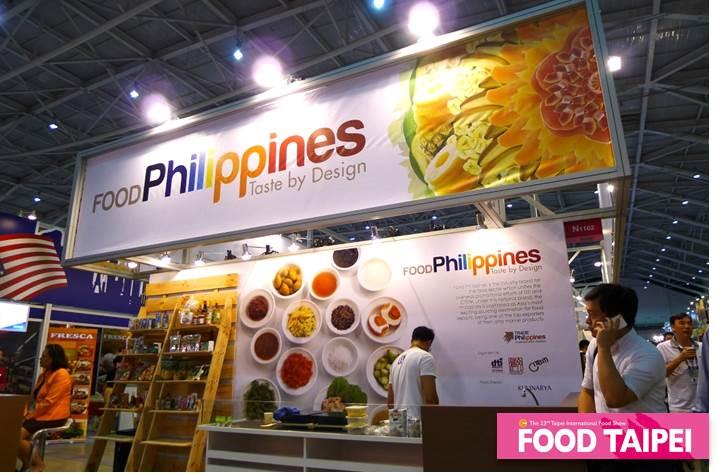 103-0627-24th台北國際食品展-32
