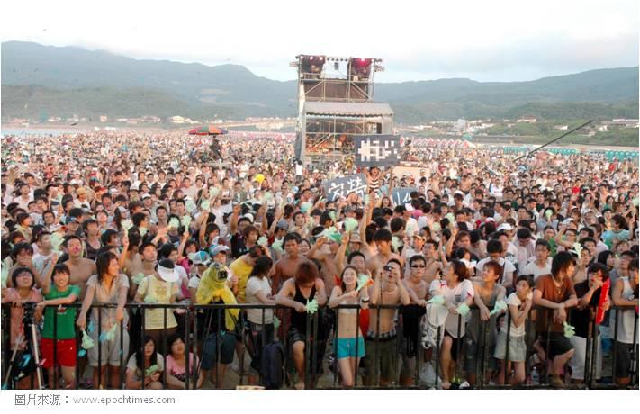 103-0711-全台必衝重點音樂祭整理-08