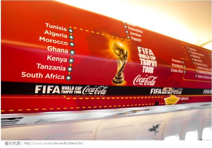 2014-0704-夏日瘋足球,可口可樂FIFA嘉年華-04