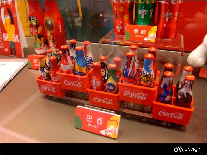 2014-0704-夏日瘋足球,可口可樂FIFA嘉年華-19