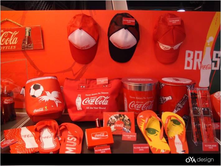2014-0704-夏日瘋足球,可口可樂FIFA嘉年華-21