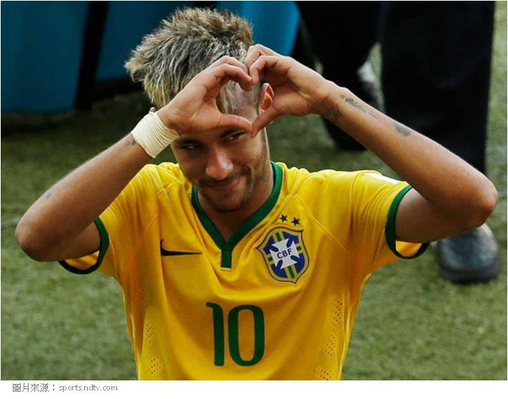 2014-0704-夏日瘋足球,可口可樂FIFA嘉年華-24