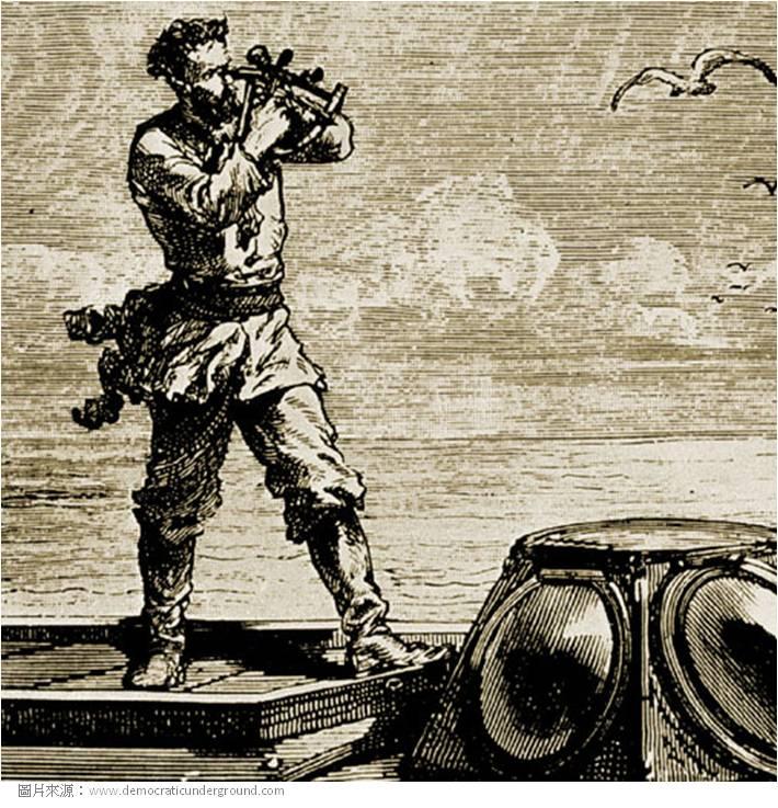 103-0828-戀上星座萬花筒,新光三越X波蘭時尚插畫家Przemek Sobocki-01