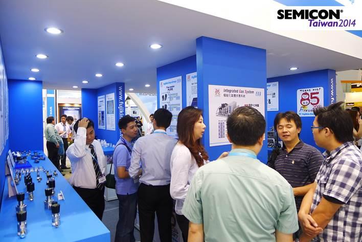103-0912-SEMICON Taiwan 2014國際半導體大展,歐也空間presents-08
