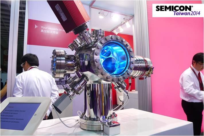 103-0912-SEMICON Taiwan 2014國際半導體大展,歐也空間presents-12