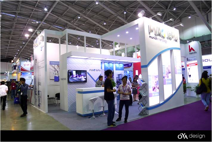 103-0912-SEMICON Taiwan 2014國際半導體大展,歐也空間presents-24