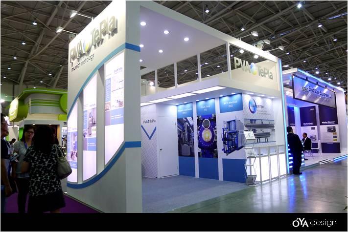 103-0912-SEMICON Taiwan 2014國際半導體大展,歐也空間presents-25