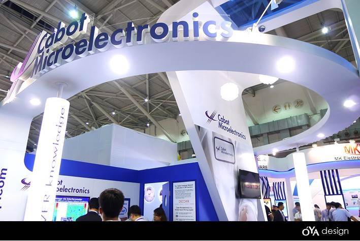 103-0912-SEMICON Taiwan 2014國際半導體大展,歐也空間presents-27
