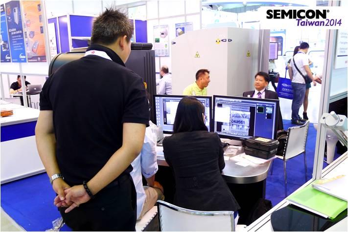 103-0912-SEMICON Taiwan 2014國際半導體大展,歐也空間presents-32