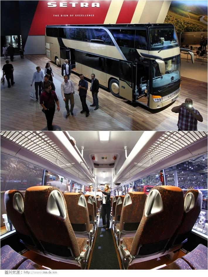 103-1009-IAA Commercial Vehicles德國漢諾威國際商用車大展-14
