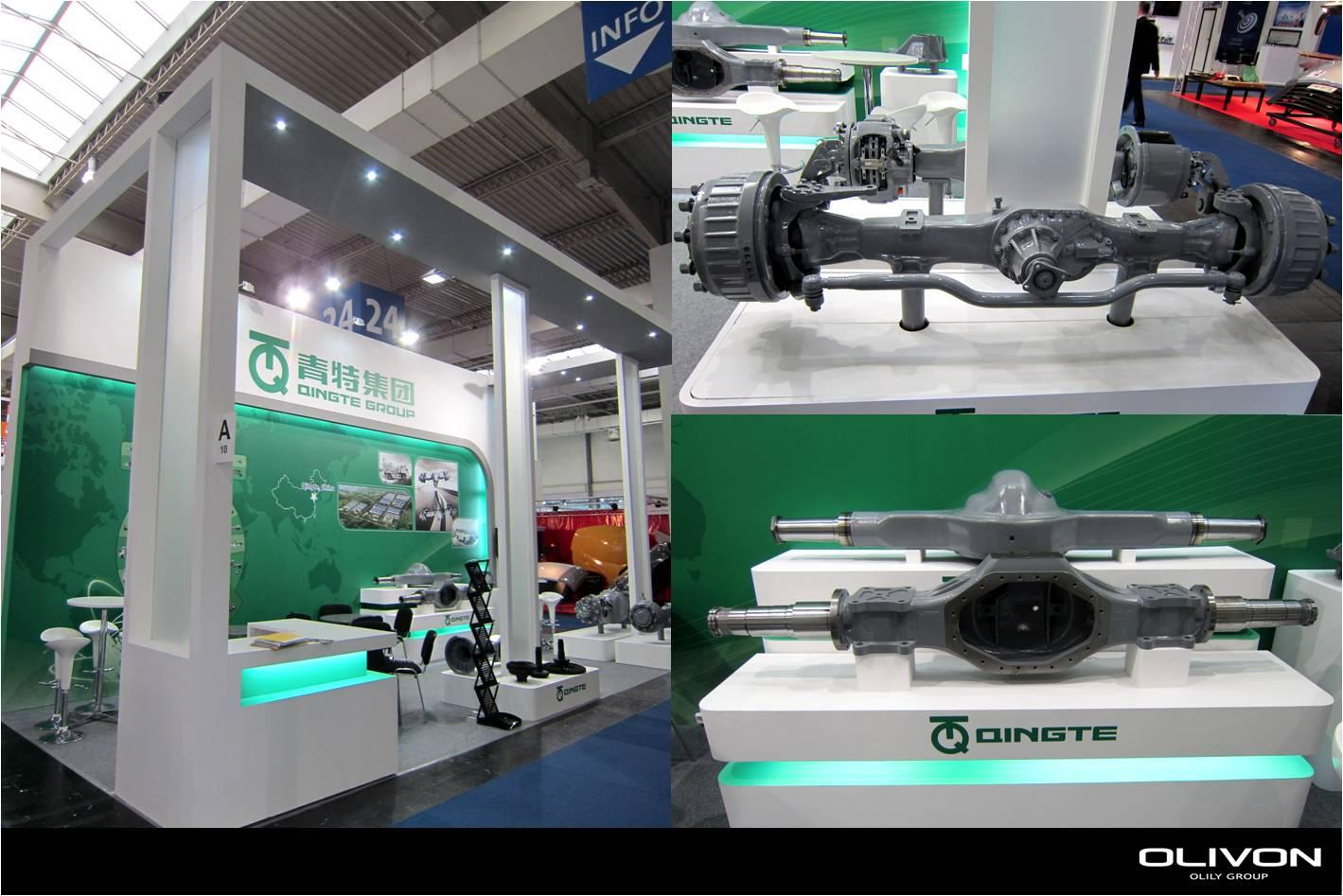 103-1009-IAA Commercial Vehicles德國漢諾威國際商用車大展-26