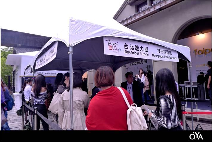 103-1113-台北魅力秋季展風光謝幕!歐也空間presents-02