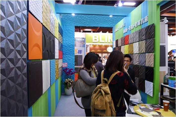 103-1218-[展覽設計]空間美學再定義!2014台北國際建材精彩實錄-05