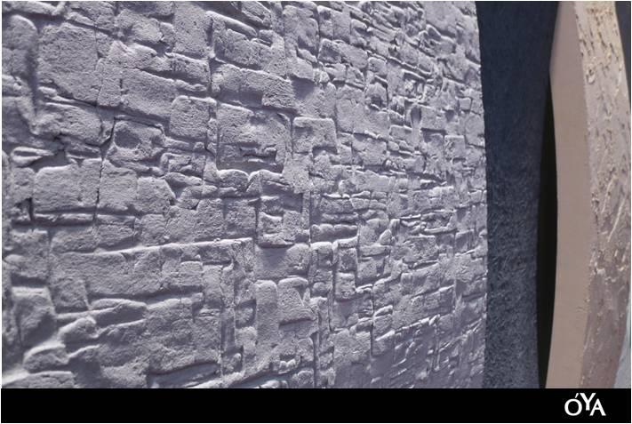 103-1218-[展覽設計]空間美學再定義!2014台北國際建材精彩實錄-23
