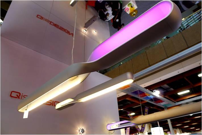 103-1218-[展覽設計]空間美學再定義!2014台北國際建材精彩實錄-36
