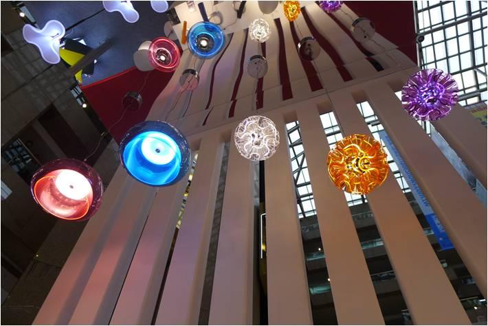 103-1218-[展覽設計]空間美學再定義!2014台北國際建材精彩實錄-37