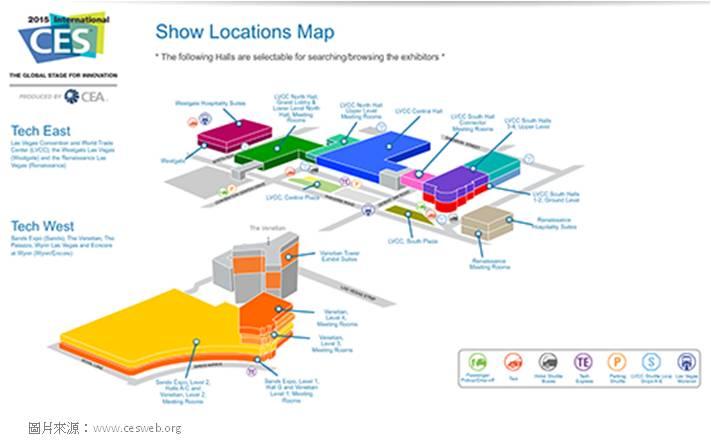 104-0116-[展覽設計]五項你不可不知的美國CES消費電子大展的驚人數據-06
