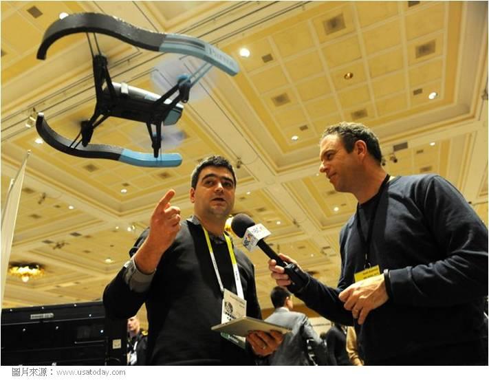 104-0116-[展覽設計]五項你不可不知的美國CES消費電子大展的驚人數據-09-1