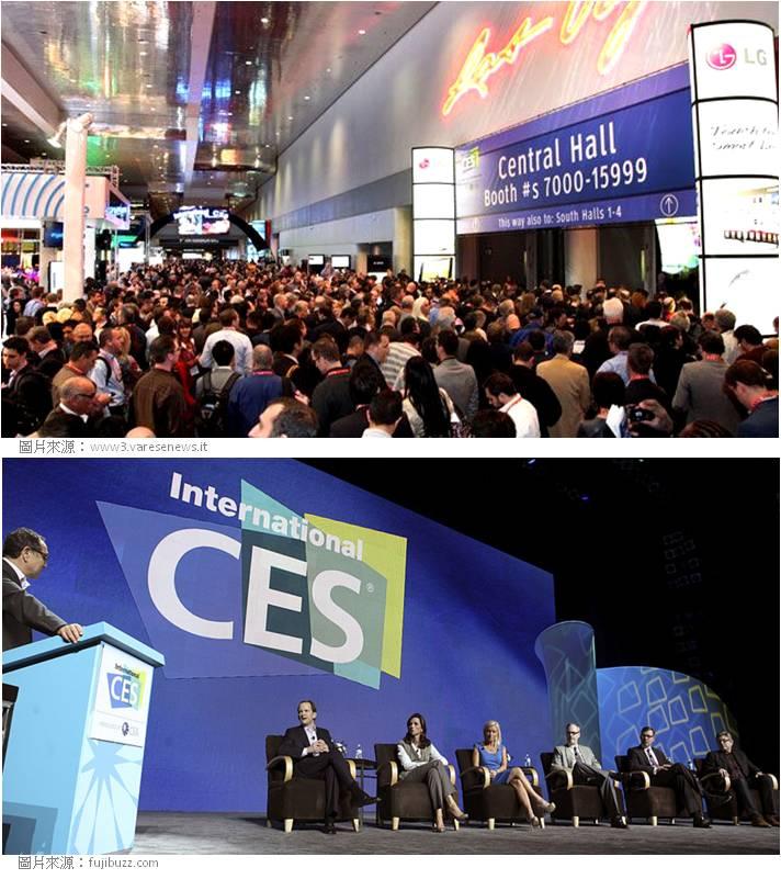 104-0116-[展覽設計]五項你不可不知的美國CES消費電子大展的驚人數據-10