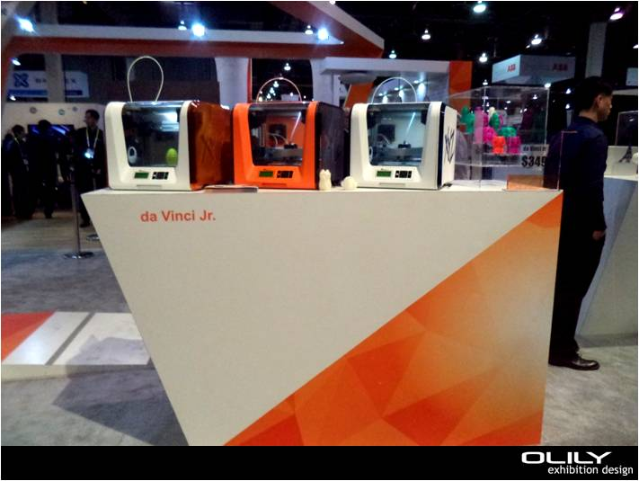 104-0116-[展覽設計]五項你不可不知的美國CES消費電子大展的驚人數據-17