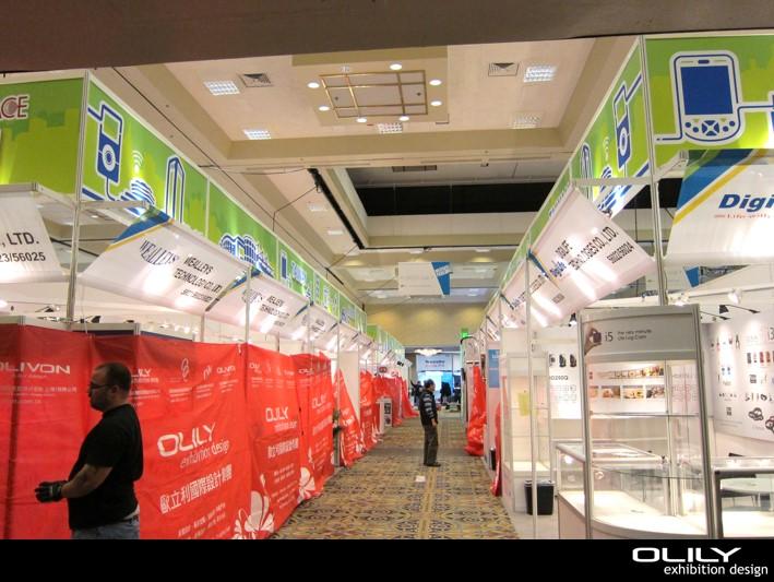 104-0116-[展覽設計]五項你不可不知的美國CES消費電子大展的驚人數據-20