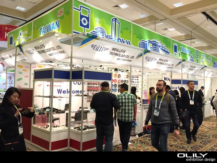 104-0116-[展覽設計]五項你不可不知的美國CES消費電子大展的驚人數據-23