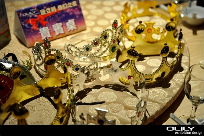 104-0204-[Special Event]來場屬於中世紀的浪漫吧!歐立利奇幻之夜!Olily presents-04