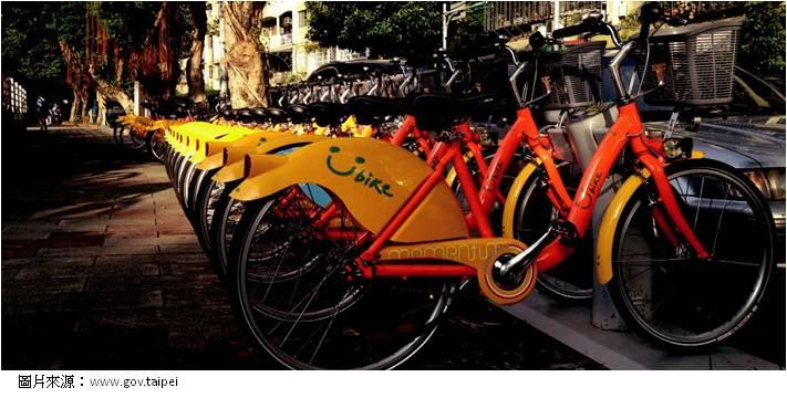 104-0320-[展覽設計]台北國際自行車展X體育用品展實錄-01-1