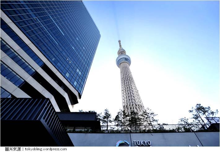 104-0326-台灣國際照明科技展。歐也空間Presents-01