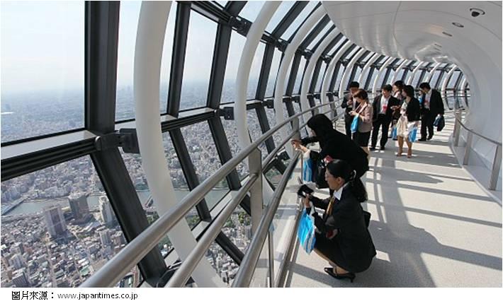 104-0326-台灣國際照明科技展。歐也空間Presents-02