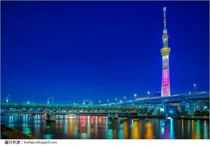 104-0326-台灣國際照明科技展。歐也空間Presents-03